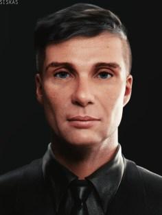 george-siskas-cilian