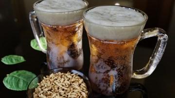 Beer Mug-8