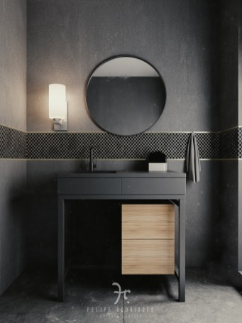 lavabo_final
