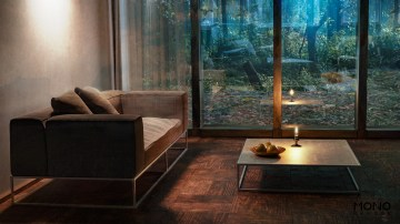 woods_candle_sofa_monorender