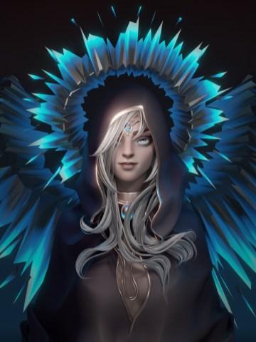 Divine_FinalRender_2
