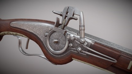 Wheellock_01_Closeup