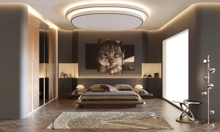 bedroom_005