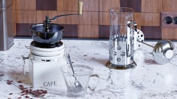 cofee.2