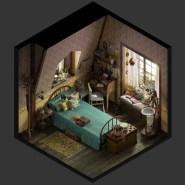 dormitorio_iso139_02
