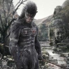 juan-hernandez-beast-cc-09(1)