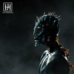 juan-hernandez-creature04