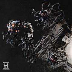 juan-hernandez-the-matrix-sentinel-scene-a-01