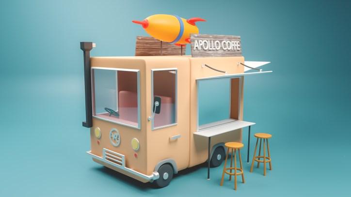 new apollo coffee_01