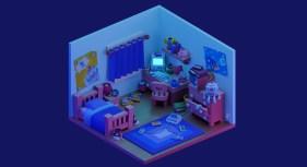 paul-chambers-bedroom-night-02