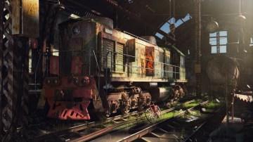 pavel-golubev-train-composite