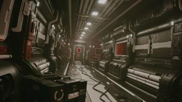 Final render pproc 2