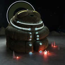 ancient_robot_andriy_hrymalyuk