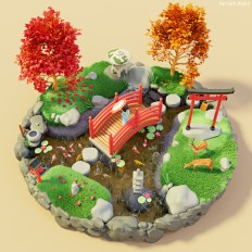Jp_Garden_01_Artstation
