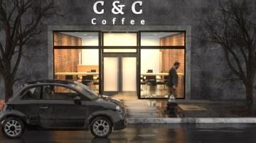 uploads_1564786137072-eevee_promaterials_exteriors_coffee_store
