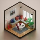 Isometric_house_blender_render02nov