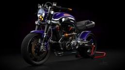 Yamaha MT-01 25 tw_resize