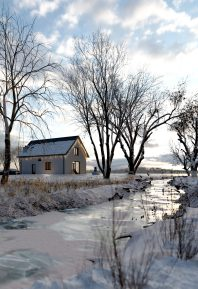 Exterior_winter2