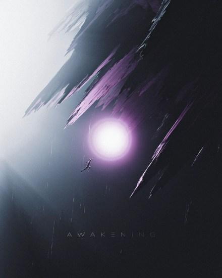 Awakening2