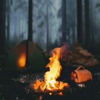 bonfire9_2