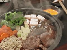 sukiyaki_final