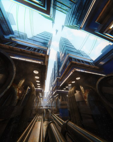SciFI Buildings Thing Sept 12th 2020 Denoised Edit V3 Small