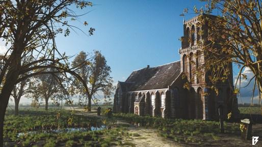 church-instapng