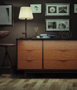 dresser copy-1