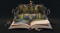 _fairyBook_fin