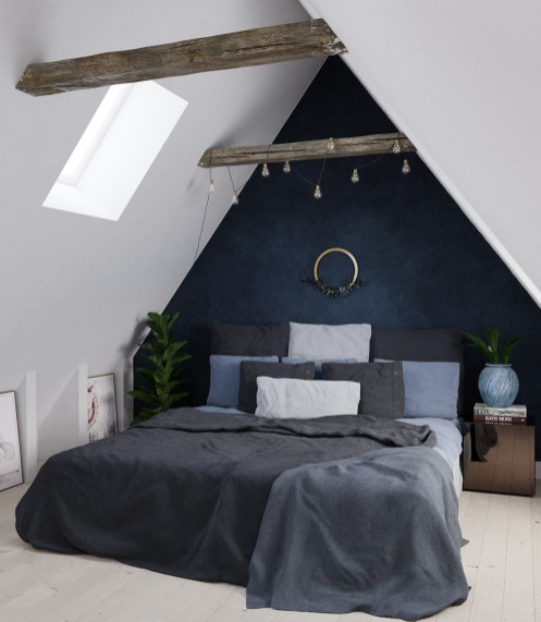 attic_006_left_side