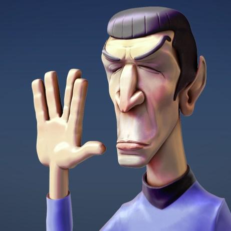 spock_PP2_I
