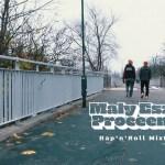 Mały-Esz-&-Proceente-Rap'n'Roll-Mixtape