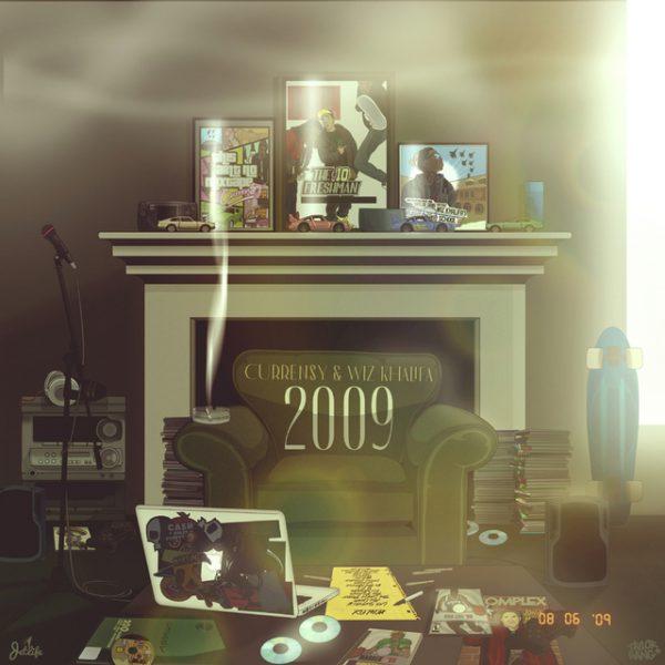 Curren$y-Wiz-Khalifa-2009-cover-art