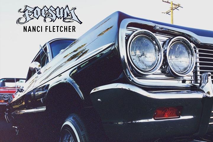 Foesum & Nanci Fletcher w nowym singlu RTN'a