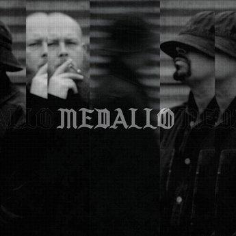Medallo-cover-art