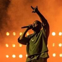 Poznaliśmy datę premiery nowego albumu Kanye'ego Westa