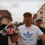 RTN-Beat-Squad-Leniwie-video-foto