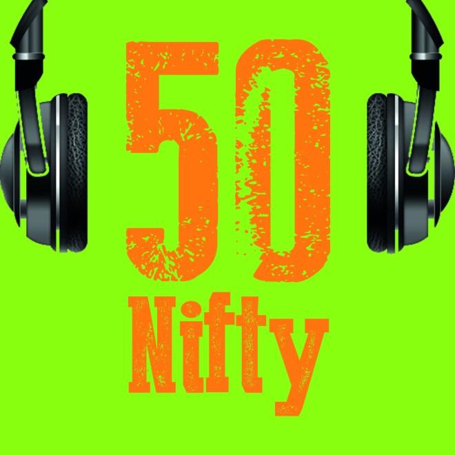 50 Nifty - der Fotografie Podcast