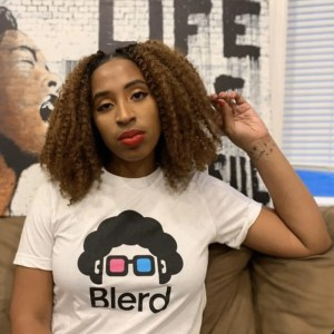 blerd-classic-womens-logo-shirt-finished