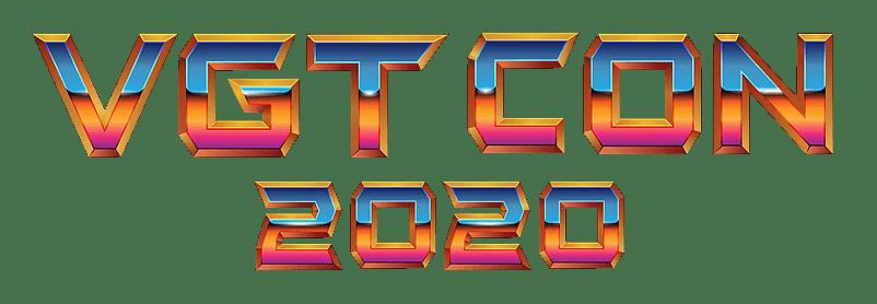 vgtcon logo
