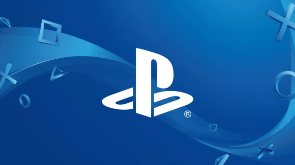 playstation 5 release date featured