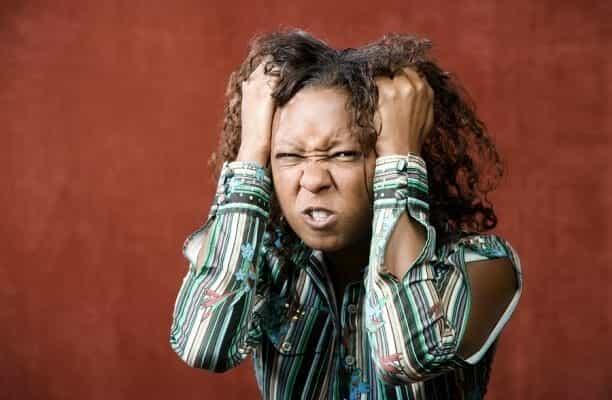 Aggressive-black-woman-onyx-truth