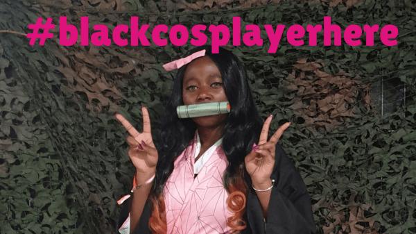 blackcosplayerhere 1