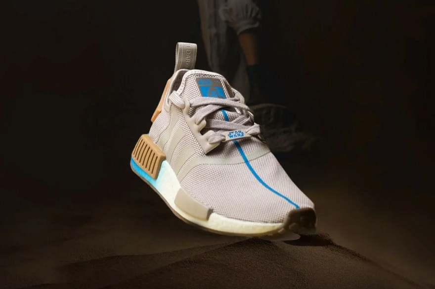 https   hypebeast.com image 2019 11 adidas originals star wars nite jogger nmd r2d2 rey yoda darth vader leia stormtrooper release date 3