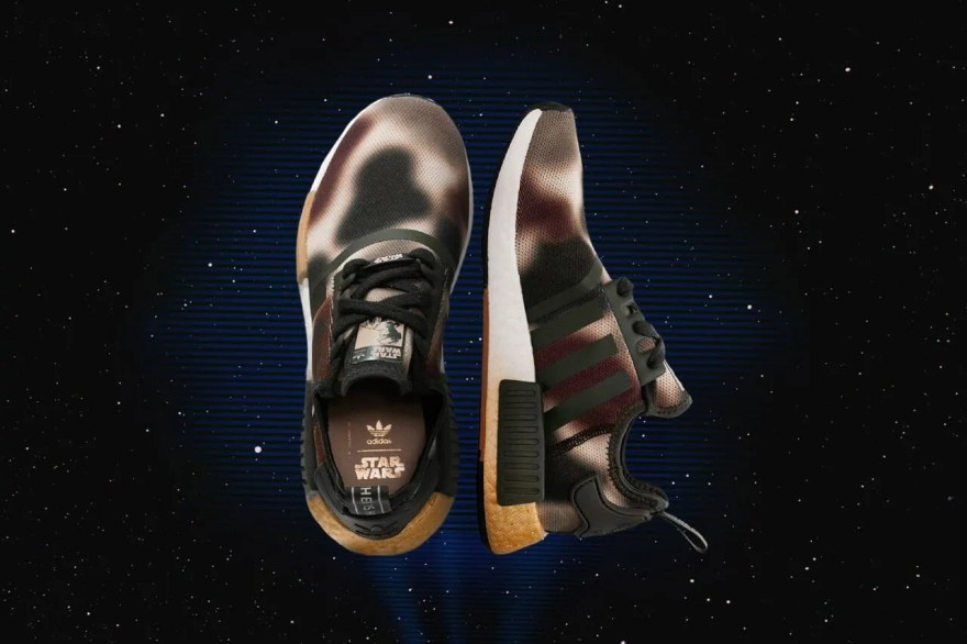 https   hypebeast.com image 2019 11 adidas originals star wars nite jogger nmd r2d2 rey yoda darth vader leia stormtrooper release date 5