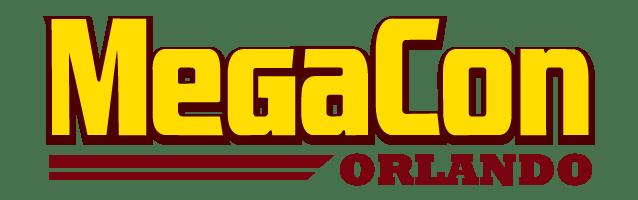 megacon orlando logo