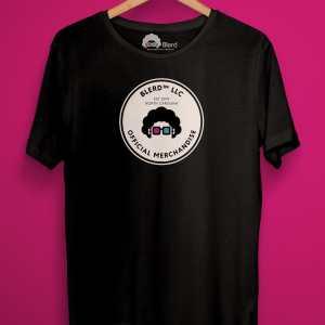 Blerd™ Official Merchandise Unisex Shirt