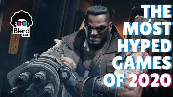 hyped upcoming video games of 2020