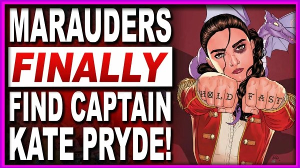 marauders-finally-find-captain-kate-pryde