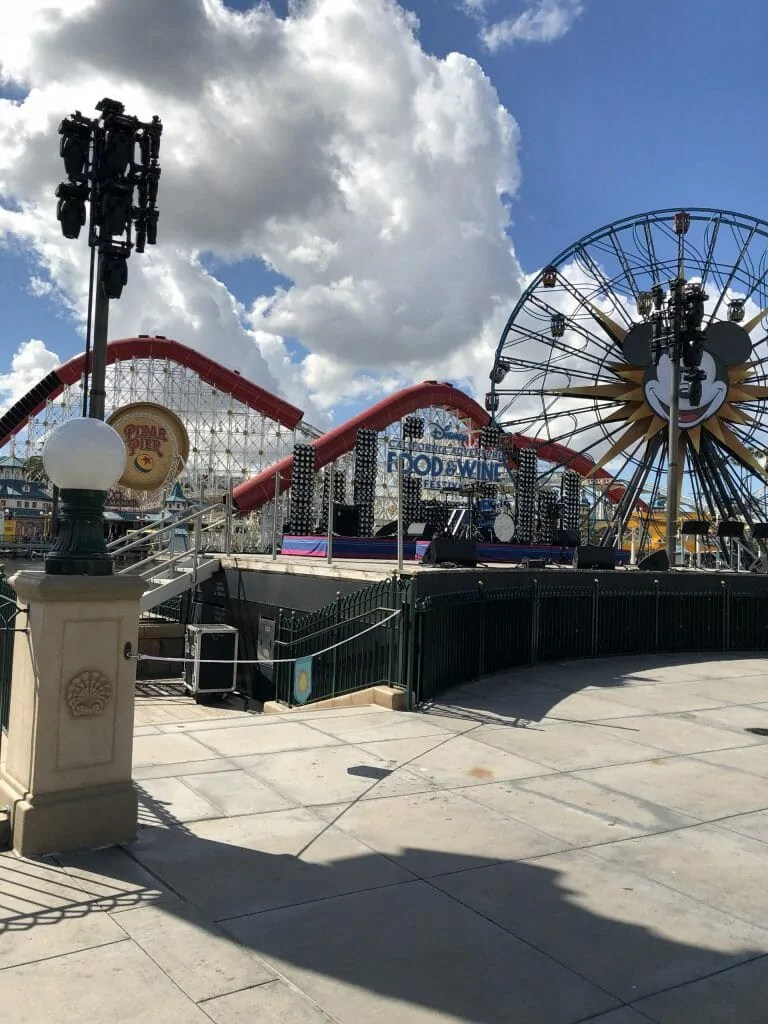 Disney-Food-and-Wine-Festival-2020-Pic-1